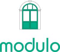 modulo-logo-nuovo